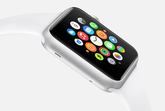 Watch-Apple-hero-5