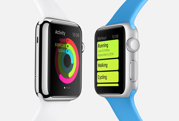 Watch-Apple-hero-7