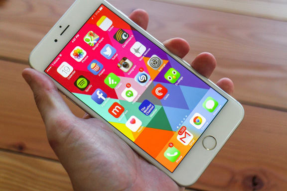 apple-iphone-6-plus-review-no-wireless-1