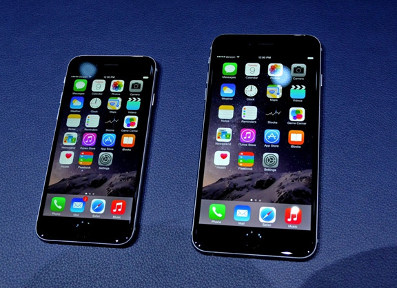 iPhone-6-Plus-review-12