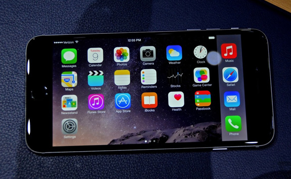 iPhone-6-Plus-review-14
