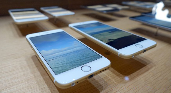 iPhone-6-facts-3
