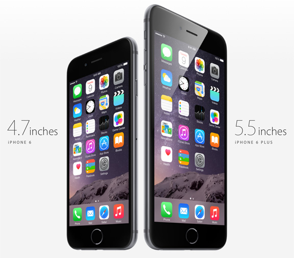 iPhone-6-iPhone-6-plus-presentation-4