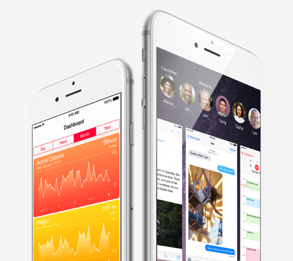 iPhone-6-iPhone-6-plus-presentation-7