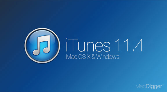 iTunes-114-Windows-Mac-1