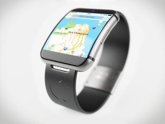 iWatch-battery-1