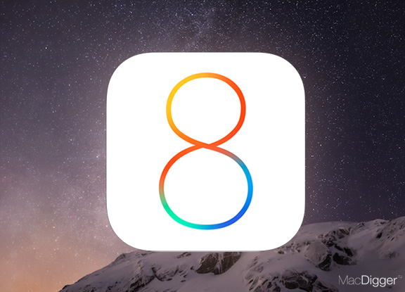ios-8-wallpaper-start-1