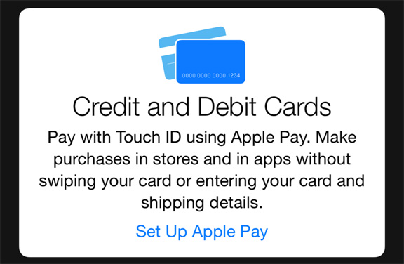 how to delete credit card details from mac