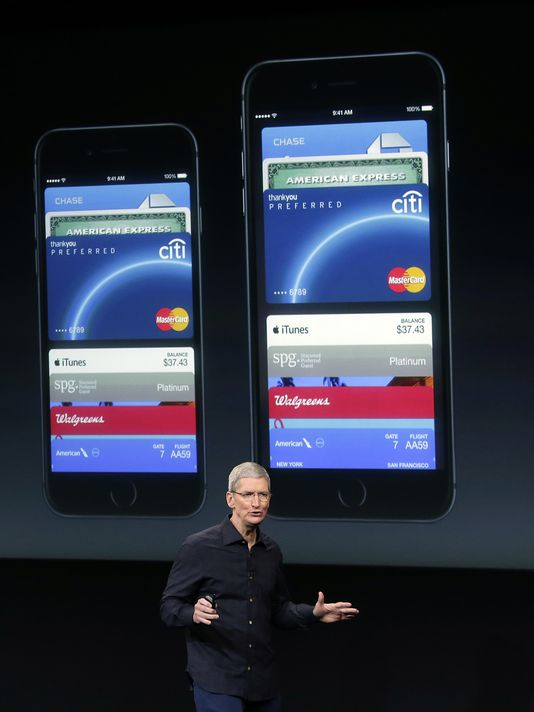 Apple-Pay-start-2
