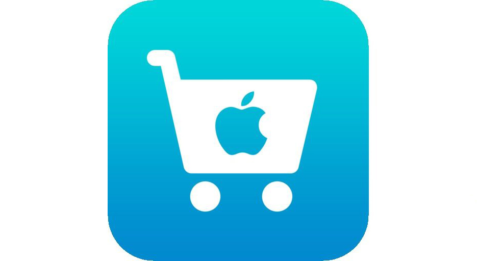 Apple-Store-apple-pay-2