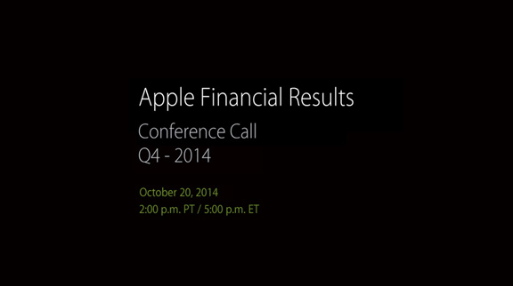 Apple-conference-call-1