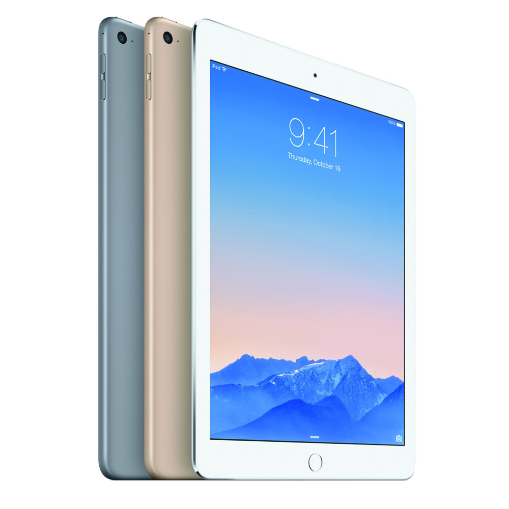 apple-ipad-air-review-2