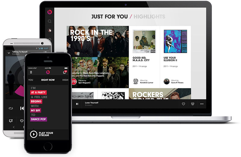 beatsmusic-mac-1