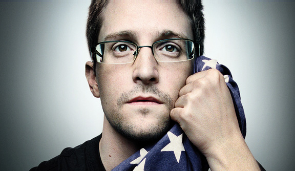 snowden_wired-1