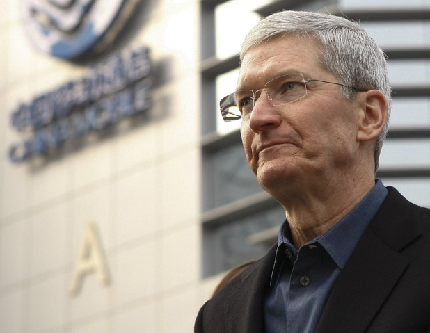 tech-tim-cook-beijing