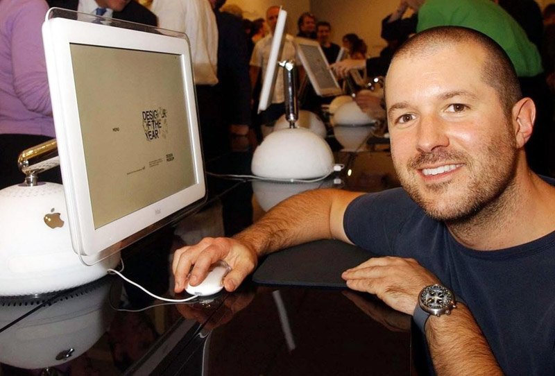 Jony_Ive_Sunday_Times-2