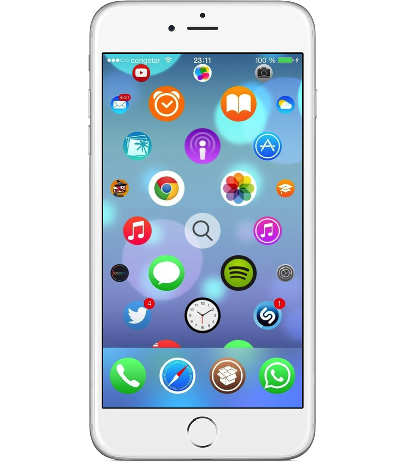 tweak-new-1