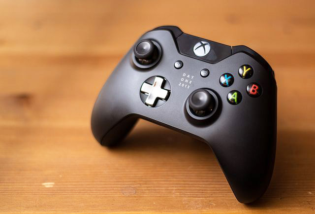 Xbox-One-Controller-Enabler-2