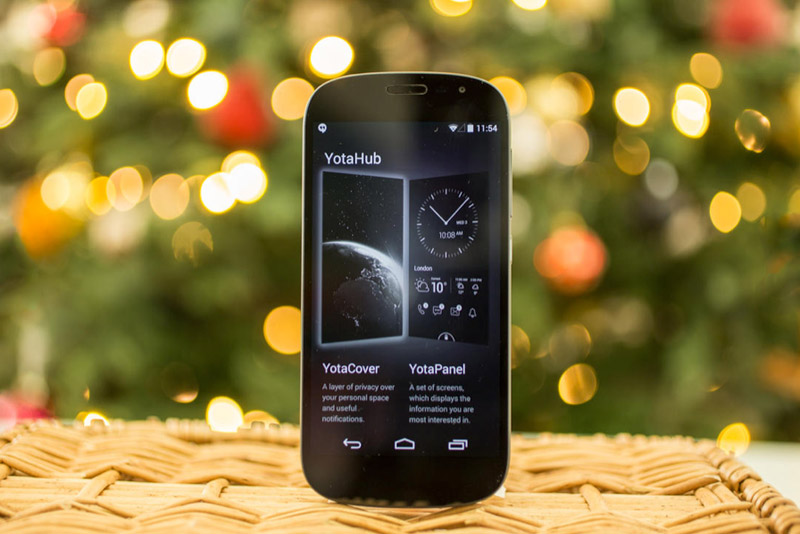 yotaphone-2-product-1