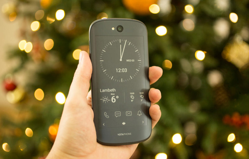 yotaphone-2-product-2