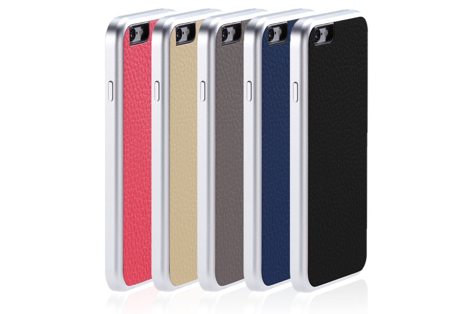 mobile case iphone 6