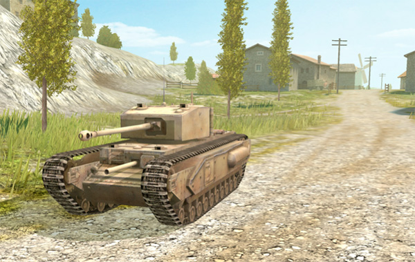 World-of-Tanks-Blitz-5