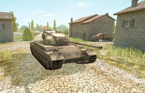 World-of-Tanks-Blitz-6