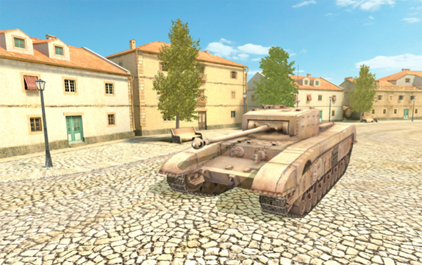 World-of-Tanks-Blitz-7