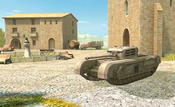World-of-Tanks-Blitz-8