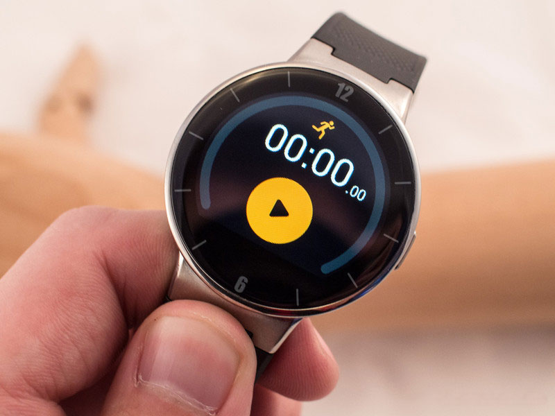 alcatel-watch-rev-1