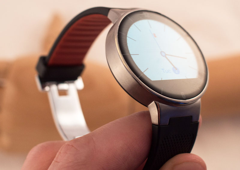 alcatel-watch-rev-4