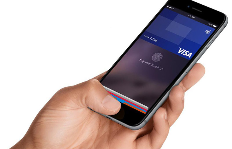 apple-pay-uk-1