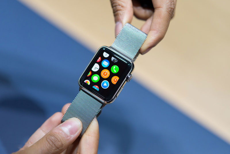 apple-watch-6_