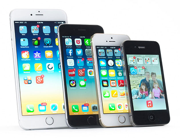 iPhone_6_family-1