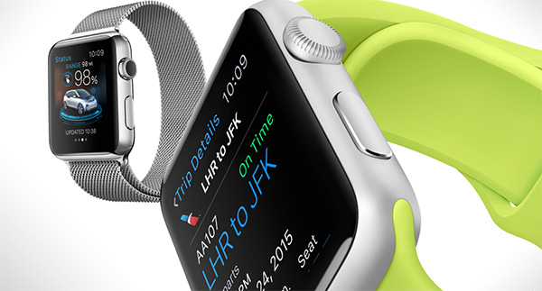 APple-Watch-upak-2