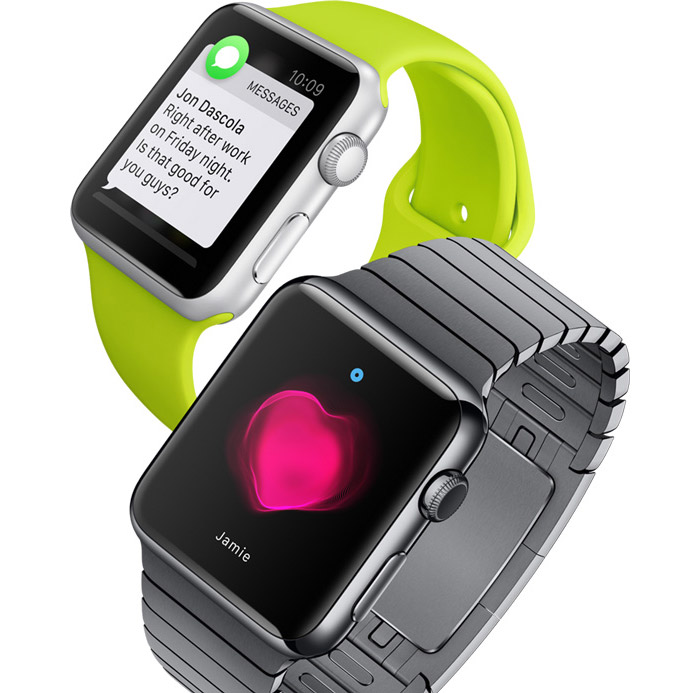 http://www.macdigger.ru/wp-content/uploads/2015/03/Apple-Watch-prices-1.jpg