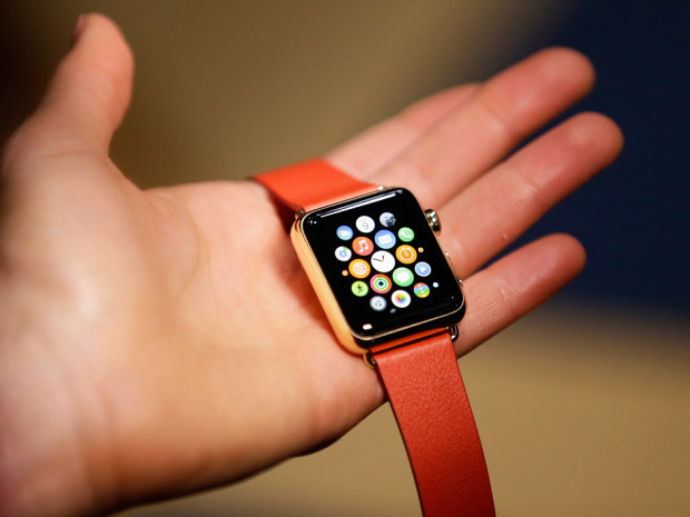 Apple-watch-time-2