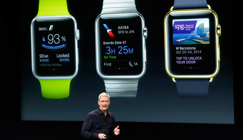 Apple-watch-time-8