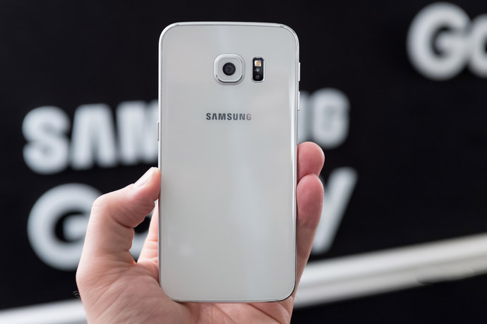 Galaxy-s6-official-10
