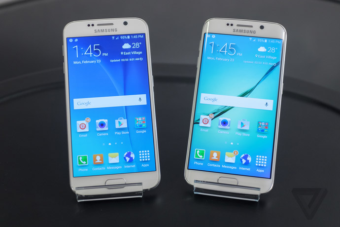 Galaxy-s6-official-2
