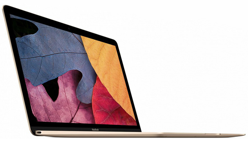 MacBook-Retina-1