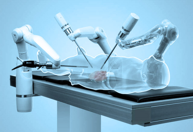 Robot-surgeons-to-operate-on-beating-1