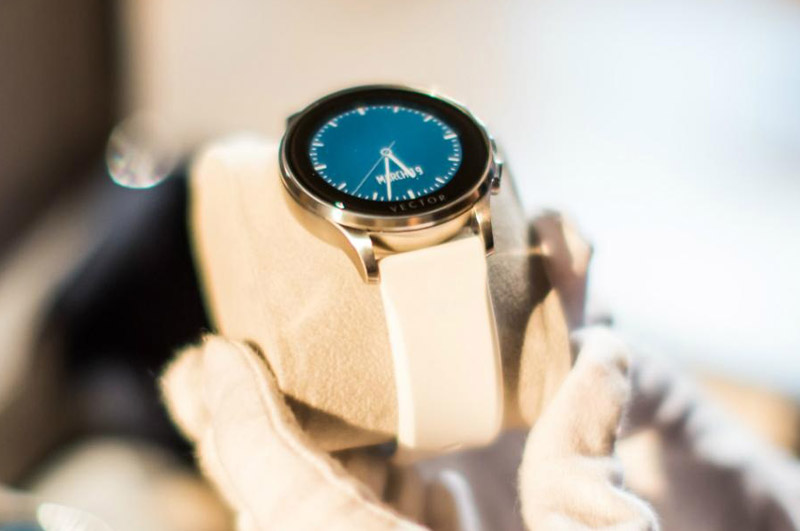 Vector-Watch-2