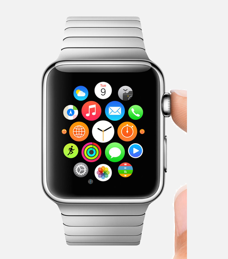 apple-watch-tap-screen-3