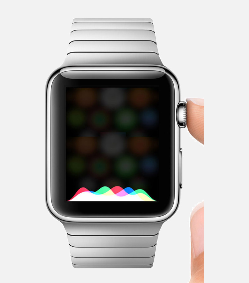 apple-watch-tap-screen-4