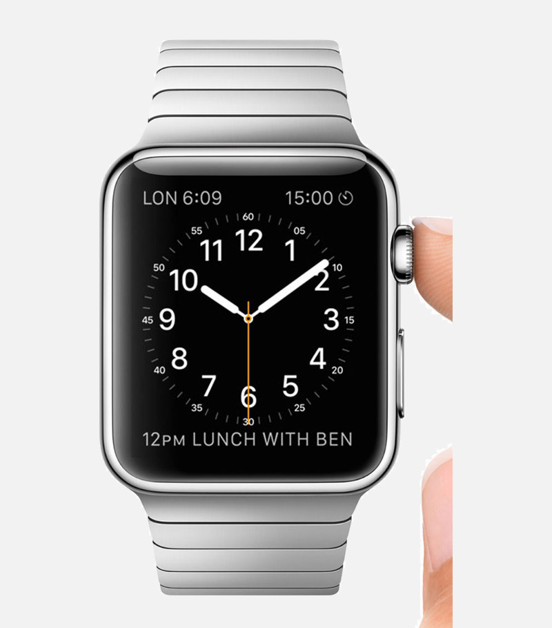 apple-watch-tap-screen-5