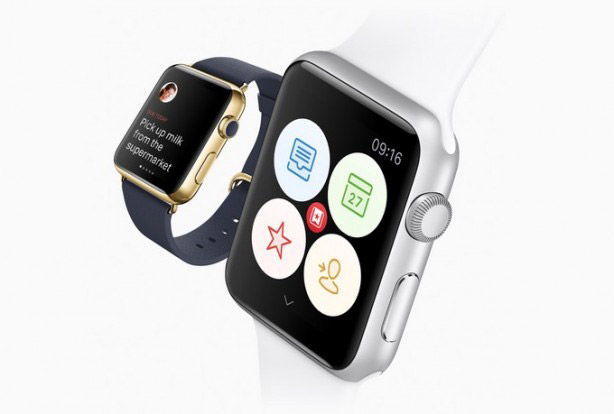 apple-watch-wrist-3