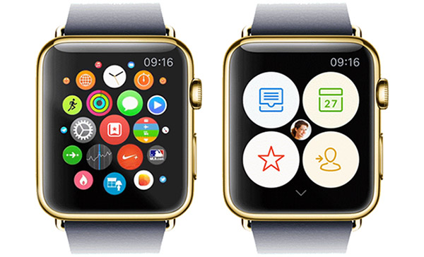 apple-watch-wrist-4