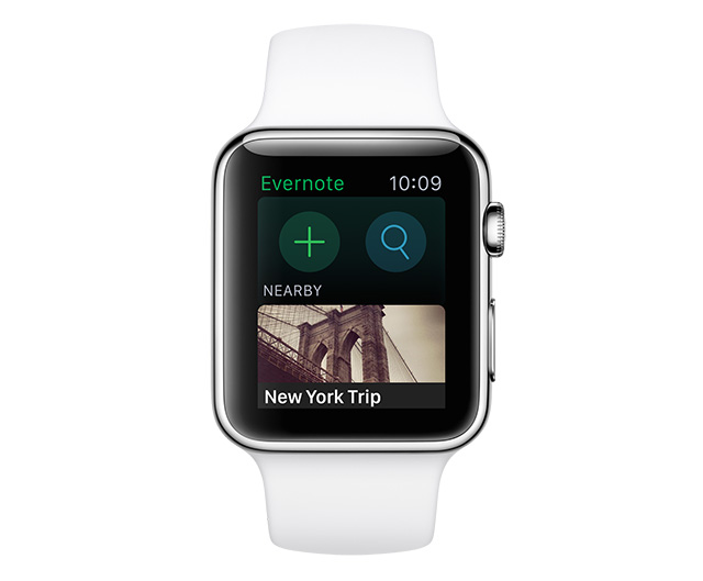 en-applewatch-1
