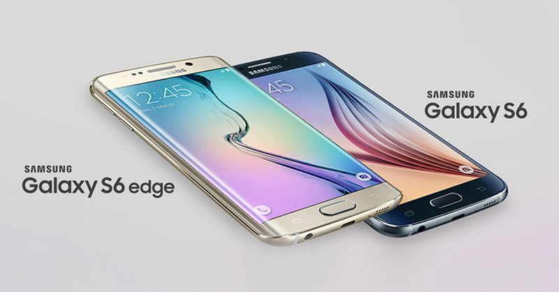 galaxy-s6-new-prorders-1